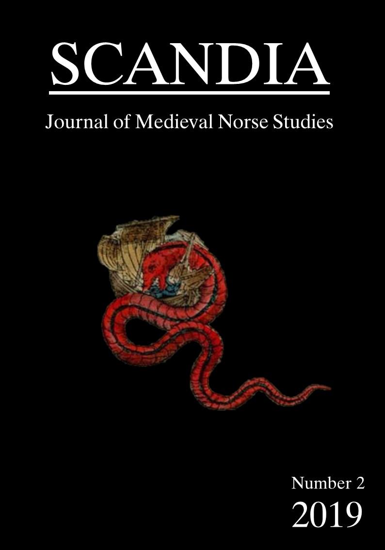 A Civilização Do Ocidente Medieval Pdf contestação de uma historiografia dos estudos nórdicos