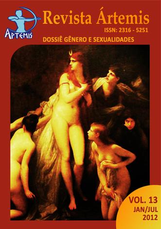 genero e sexualidade
