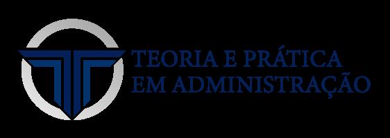 TPA - Teoria e Prática em Administração
