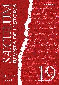 Visualizar Sæculum (n° 19 - jul./dez. 2008) - DOSSIÊ HISTÓRIA E ICONOGRAFIA