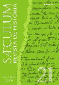 Visualizar Sæculum (n° 21 - jul./dez. 2009) - DOSSIÊ HISTÓRIA E TEORIA DA HISTÓRIA