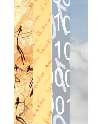 Visualizar V.1 Edição Especial, 2013