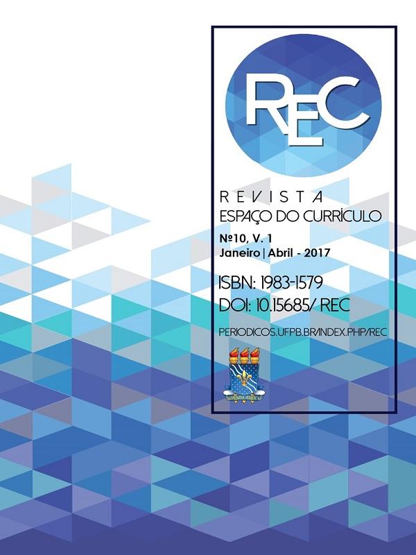 Ilustração: Composição Digital Autora: Bianca Albino Dados Biográficos: 2012, Campina Grande/Paraíba Título: Sem título Técnica: Recortes digitais com sobreposição de cores Dimensões: 21 x 29,7 cm