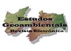 Revista Estudos Geoambientais