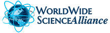 WorldWideScience.org is a global science gateway