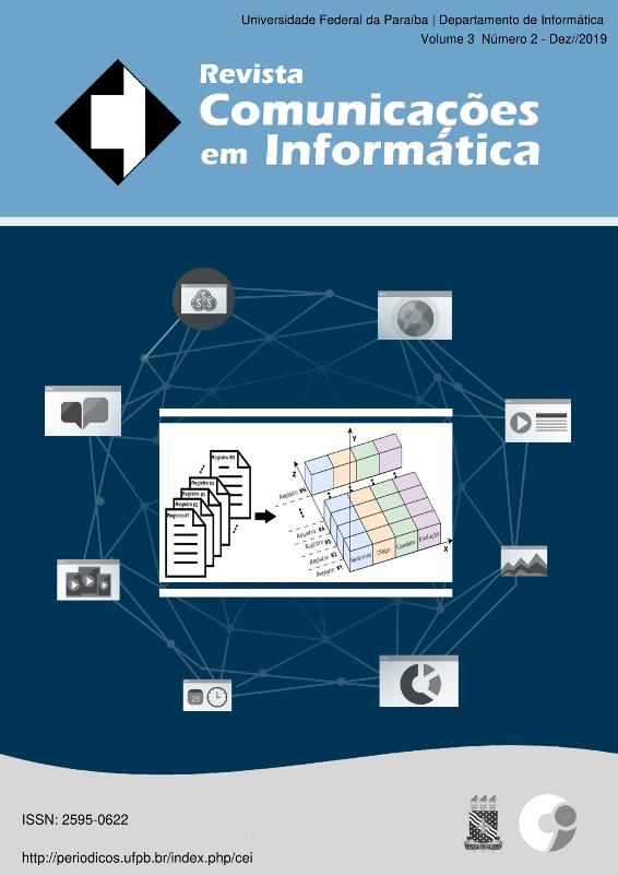 Representação visual para visualização de dados médicos (pg. 10) .