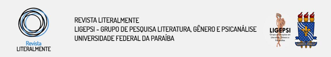Revista LiteralMENTE