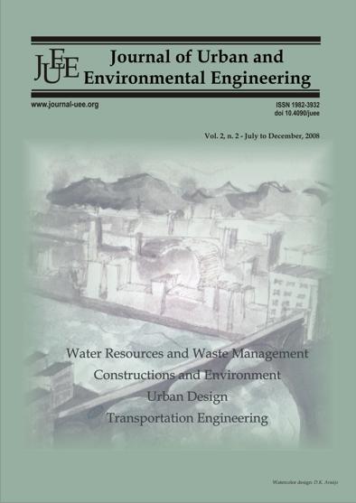 View Vol.2, N.2 (2008)