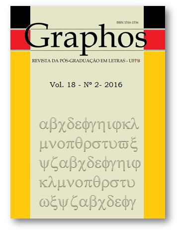 Visualizar v. 18 n. 2 (2016): Traduzir - Transcriar - Transformar