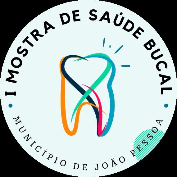 Visualizar v. 19 n. Suplemento 1 (2021): I MOSTRA DE SAÚDE BUCAL DO MUNICÍPIO DE JOÃO PESSOA