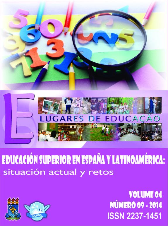 Educación y trabajo: una mirada española y latinoamericana