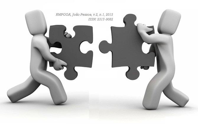 Visualizar v. 2 n. 1 (2013)