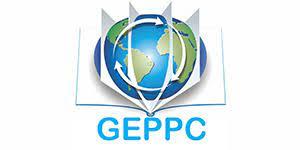 geppc.png — UNIVERSIDADE FEDERAL DA PARAÍBA - UFPB VIII Colóquio  Internacional de Políticas e Práticas Curriculares